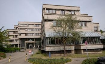 Landgericht Baden-Baden (B)