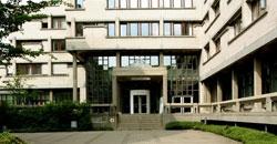 Landgericht Baden-Baden