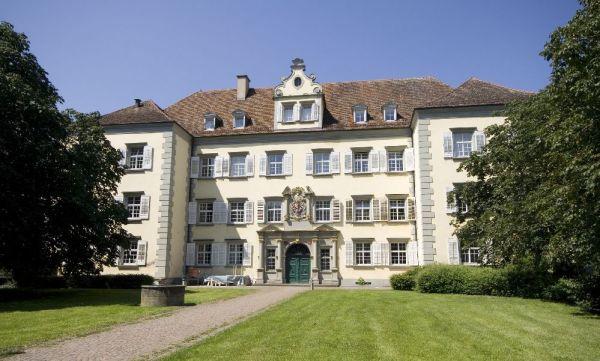 Landgericht Konstanz (B)