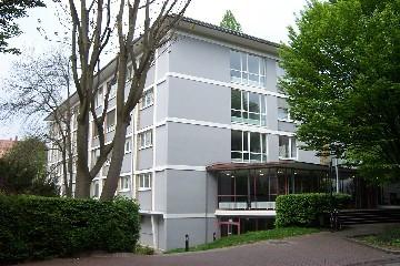 Landgericht Offenburg