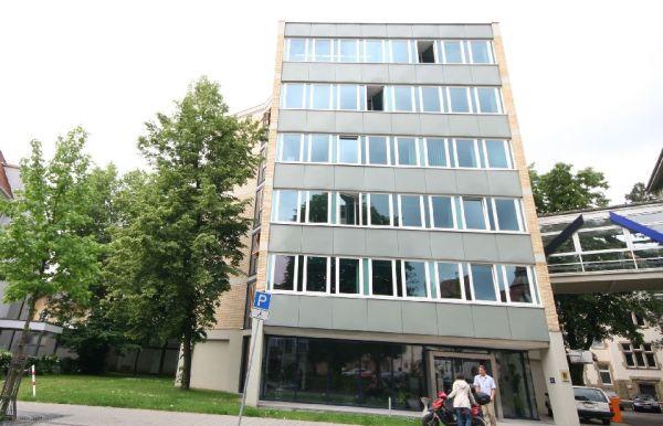 Landgericht Waldshut-Tiengen (B)