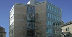 Landgericht Waldshut-Tiengen