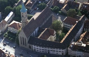 Landgericht Ravensburg