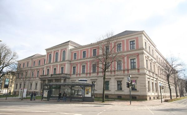 Landgericht Augsburg (B)