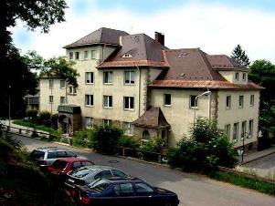 Landgericht Deggendorf