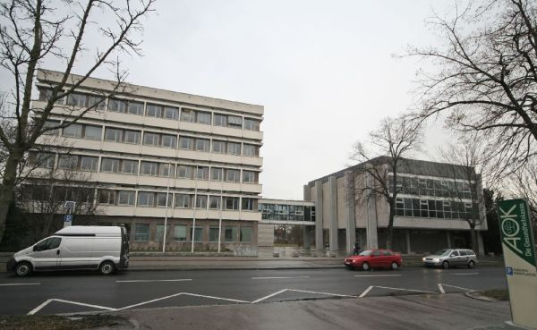 Landgericht Ingolstadt (B)