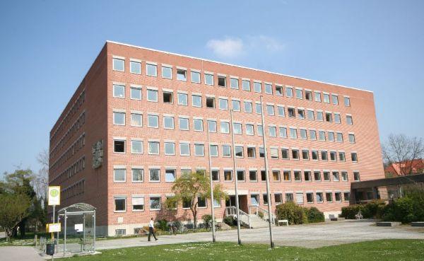 Landgericht Landshut (B)