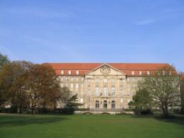 Kammergericht Berlin