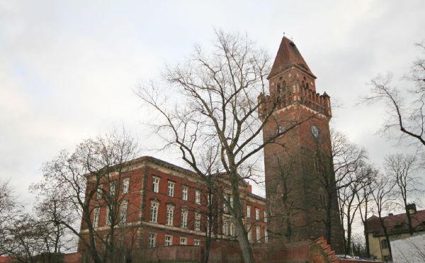 Landgericht Cottbus (B)