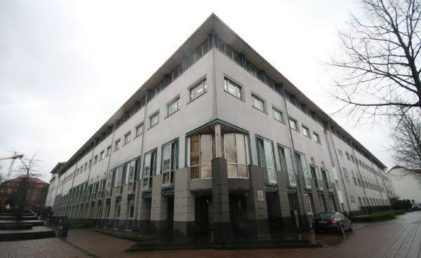 landgericht fulda b - Bewerbung Referendariat Hessen