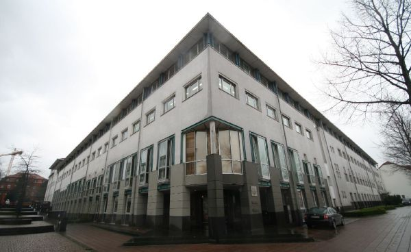 Landgericht Fulda (B)