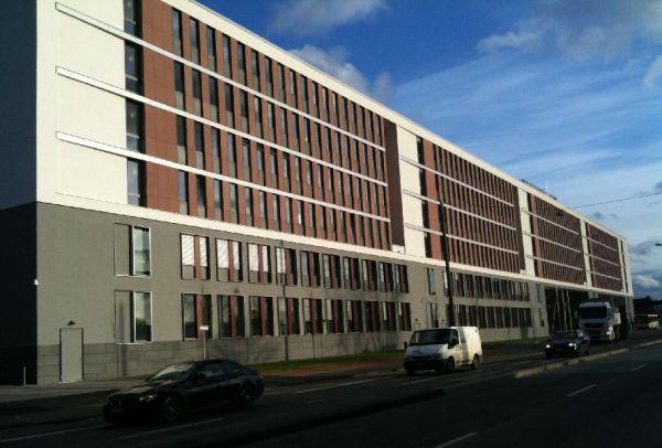 Landgericht Wiesbaden (B)
