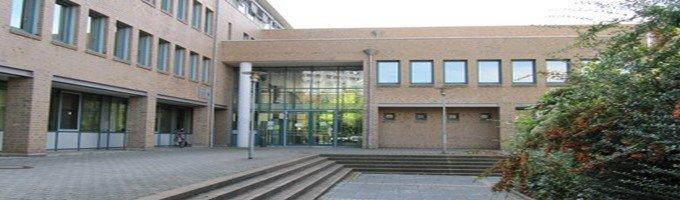 Landgericht Göttingen