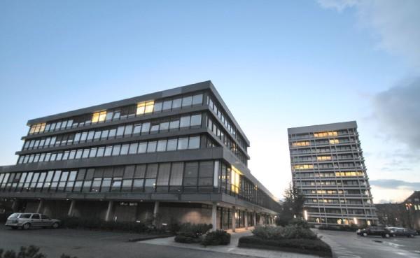 Landgericht Hildesheim (B)