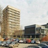 Landgericht Hildesheim