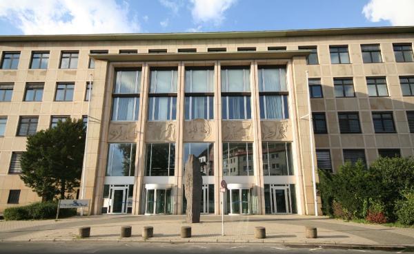 Landgericht Essen (B)