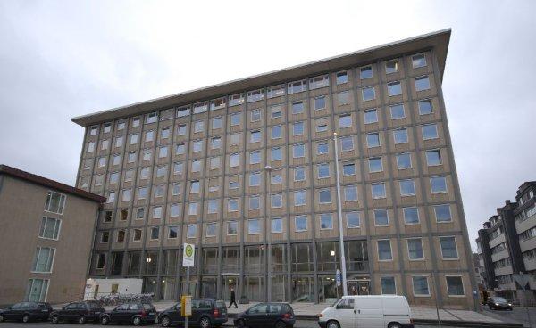 Landgericht Koblenz (B)