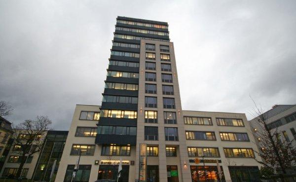 Landgericht Kaiserslautern (B)