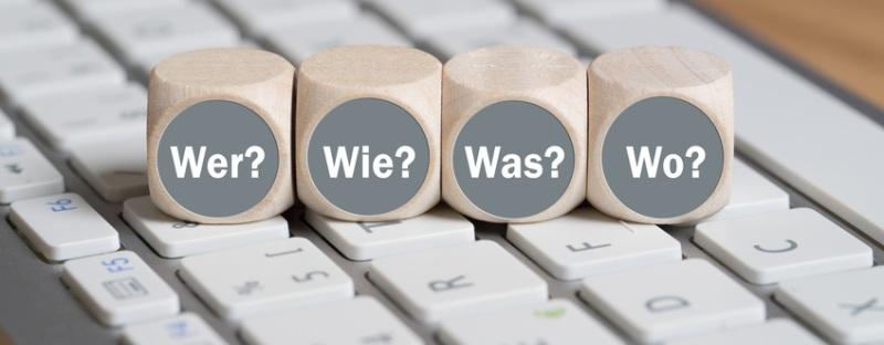 Das Referendariat In Nordrhein-Westfalen | Juristenkoffer.De