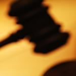 Der Auftritt vor Gericht in der Anwaltsstation