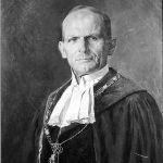 Wer war eigentlich… Dr. Carl Sartorius