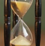 Zu lange Verfahrensdauer – Zulassung zur 2. Wiederholungsprüfung