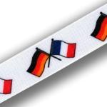 Deutsch-Französische Juristenvereinigung