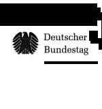 Vor dem Referendariat zum Deutschen Bundestag