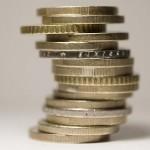 Brandenburg – Erhöhung der Unterhaltsbeihilfe
