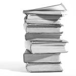 Günstige gebrauchte Literatur für Referendare