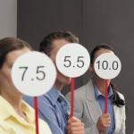 Wieviele Vorpunkte braucht man, um zur Mündlichen geladen zu werden?