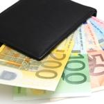 UPDATE: Nachzahlung an Referendare aus NRW
