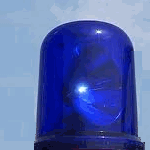 Erlebnisbericht zur Polizeifahrt